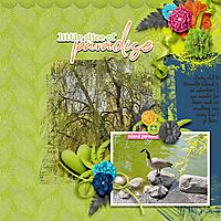 littlesliceofparadise-copy.jpg