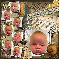 littlest_traveler_small.jpg