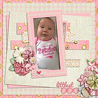 littlestfanWEB.jpg