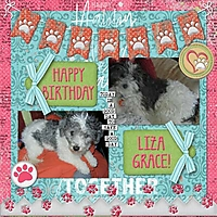 liza_grace_bday_2020_jeanne_sml_waw_goodtimeswithyou_quick_page_4.jpg