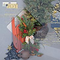 ljd_ChristmasToRememberweb.jpg