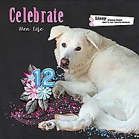 ljd_birthdayTime_Lizzyweb.jpg
