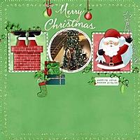 ljdchristmas-for-web600.jpg