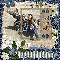 look_out_world_cbj_freshstart_paper2_rfw.jpg