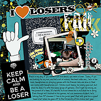 loser_copy1.jpg
