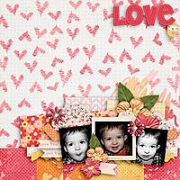 love-coop-2012-sm.jpg