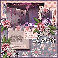 love-web4.jpg