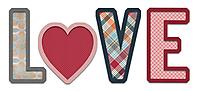 love-wordweb.jpg