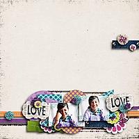 love26.jpg