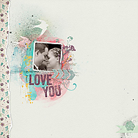 love42.jpg