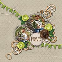 love610.jpg