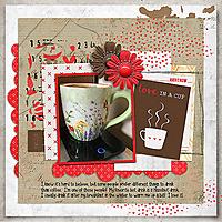 love_in_a_cup_riverrose_rfw.jpg