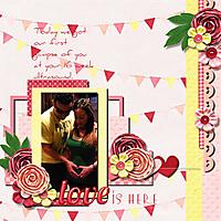 love_is_here.jpg