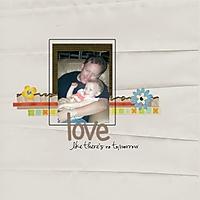 love_like_600_px.jpg