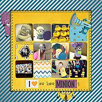 love_minions.jpg