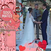 love_story_rfw.jpg