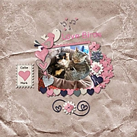 lovebirds2.jpg