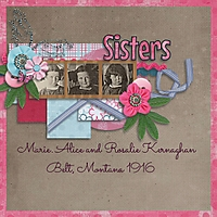 loveit-sisters.jpg