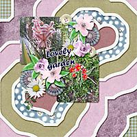 lovely_garden1.jpg