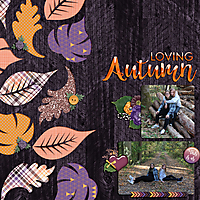 loving-autumn.jpg