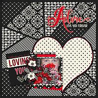 loving_you_valentines_2013_owen_small.jpg