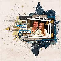 lsexplorethestars600forweb.jpg