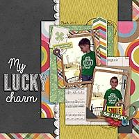 lucky_charm2.jpg