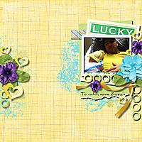 lucky_to_catch_some_Zzz_s.jpg