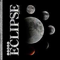 lunar_eclipse_torn_alpha_600.jpg