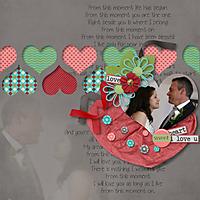 luv_ewe_designs_-_i_heart_you.jpg