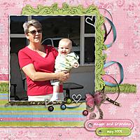 maggie-and-grandma-2008-sm.jpg