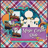 magic-carpet-ride2.jpg