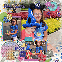magic-shots-epcot-dj.jpg