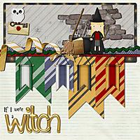 magic_marif_a_witch_forum.jpg
