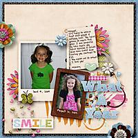 mags-1st-grade-sm.jpg