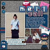 mail_call.jpg