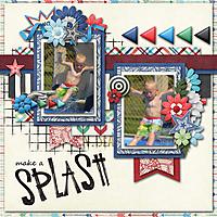 make-a-splash9.jpg