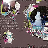 make_a_snowman.jpg