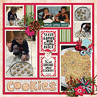 making-cookies-11-29-MFish_HolBuildBlks4_01-copy.jpg