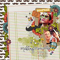 making-memories_v2.jpg