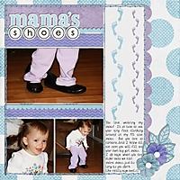 mamas_shoes.jpg