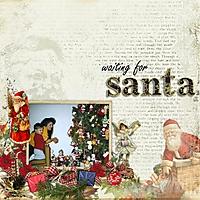mamu_vintagechristmas2_waiting_for_Santa.jpg