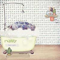 mannys-first-bath-WEB.jpg