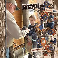 maple-weekend.jpg