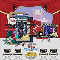 mar-23-Disney-on-ice-Tinci_OMC1_1-copy.jpg