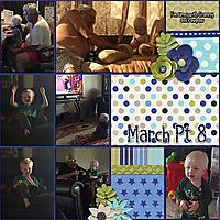 march-17-pt8.jpg