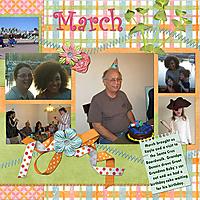 march_B.jpg