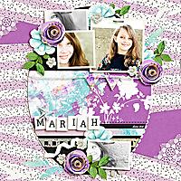 mariah-jazz-dance-2018.jpg