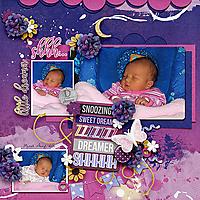 mariah-sleeping-20066.jpg