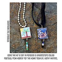 marilyns-necklaces.jpg